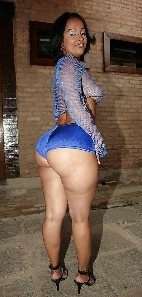 Black fat asses good bootyxxx