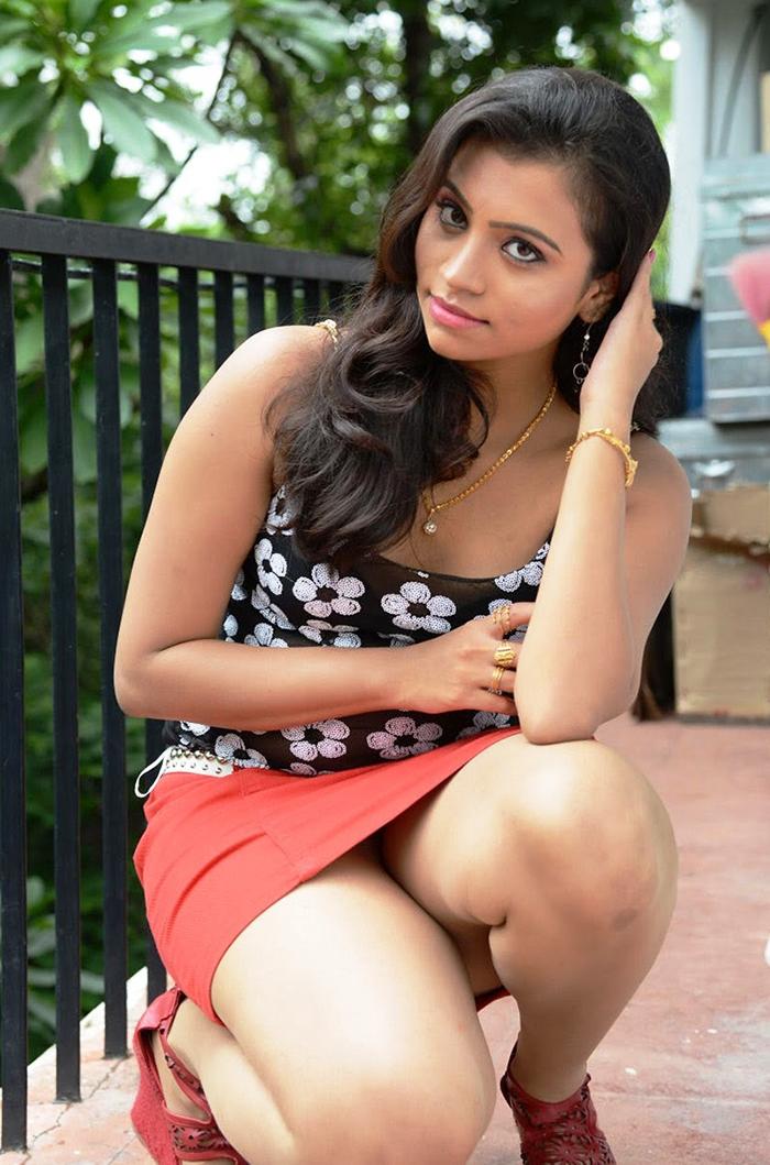Sri lanka boobs sexy hot