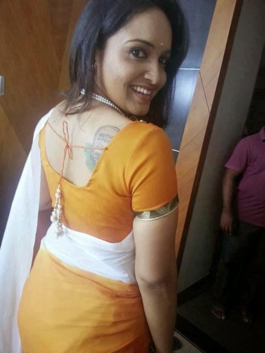 Malayalam. actress. xxx. images