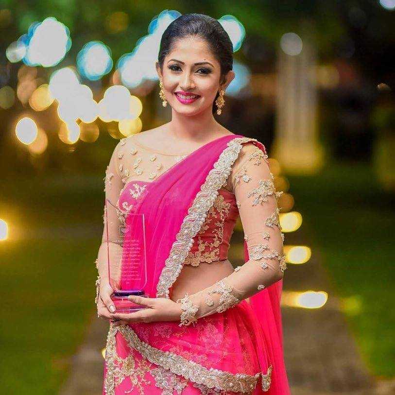 Hot sri lankan actresses