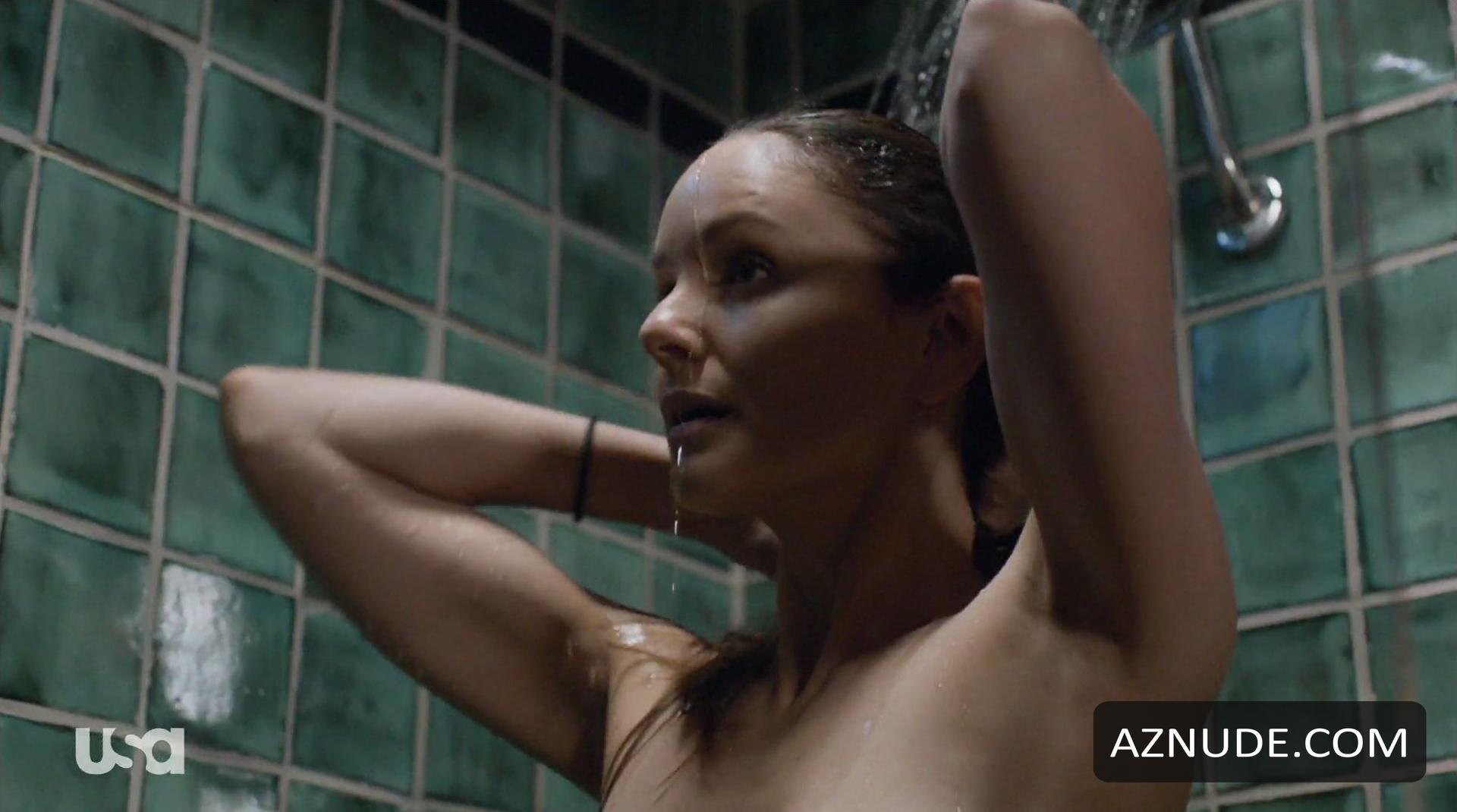 Sarah wayne callies prison break porn