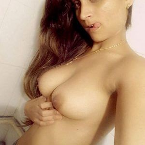 Nude photos of bangladeshi woman