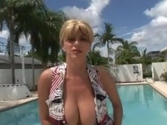 Penny porsche big pussy lips