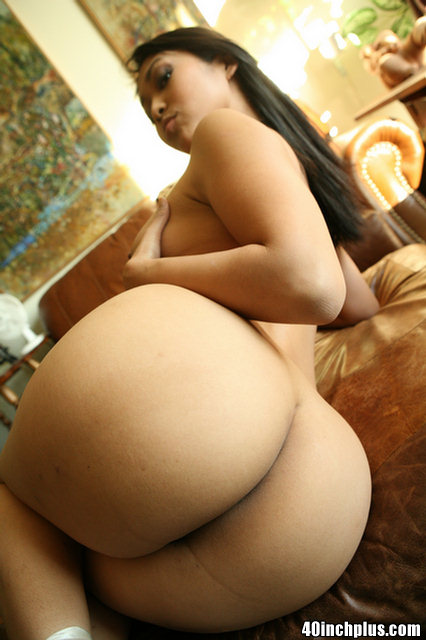 Chines laidies big ass porn