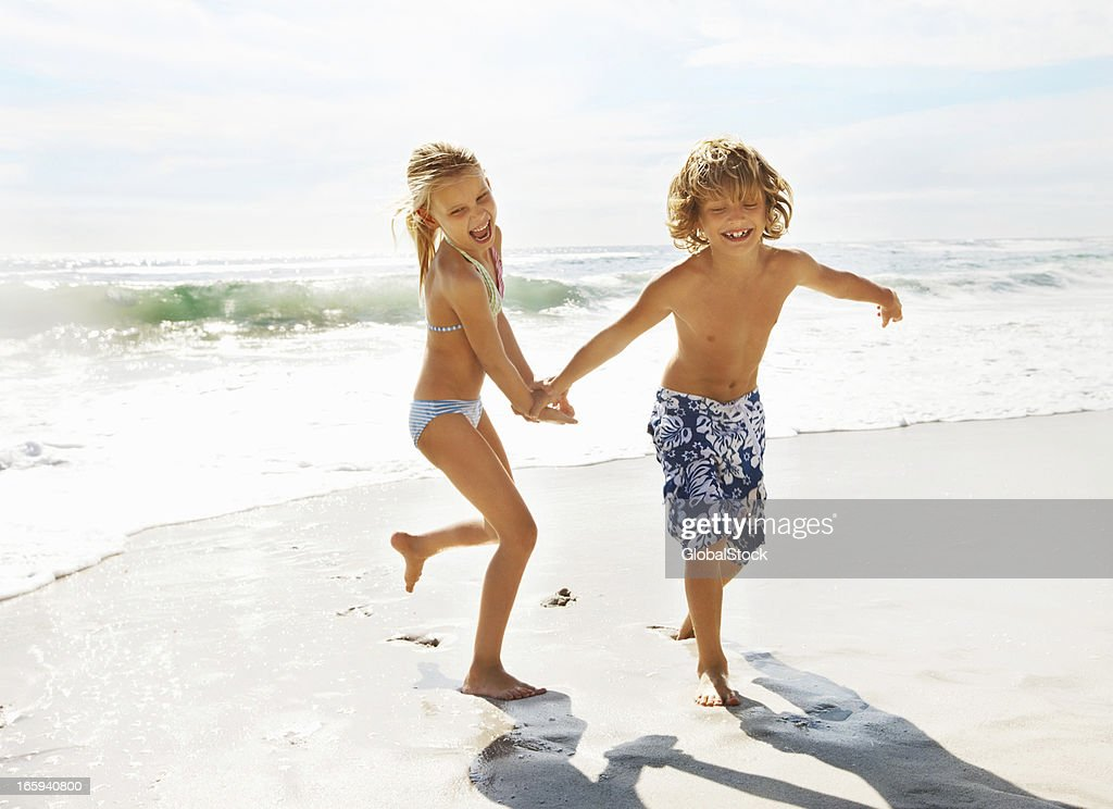 Nudist pure nudism toddlers