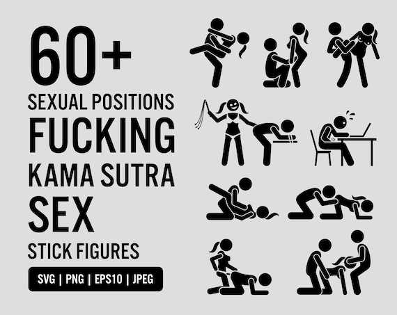 French twist sex position
