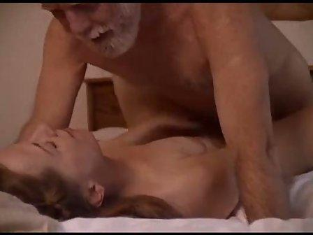 Free mature couples sex positions
