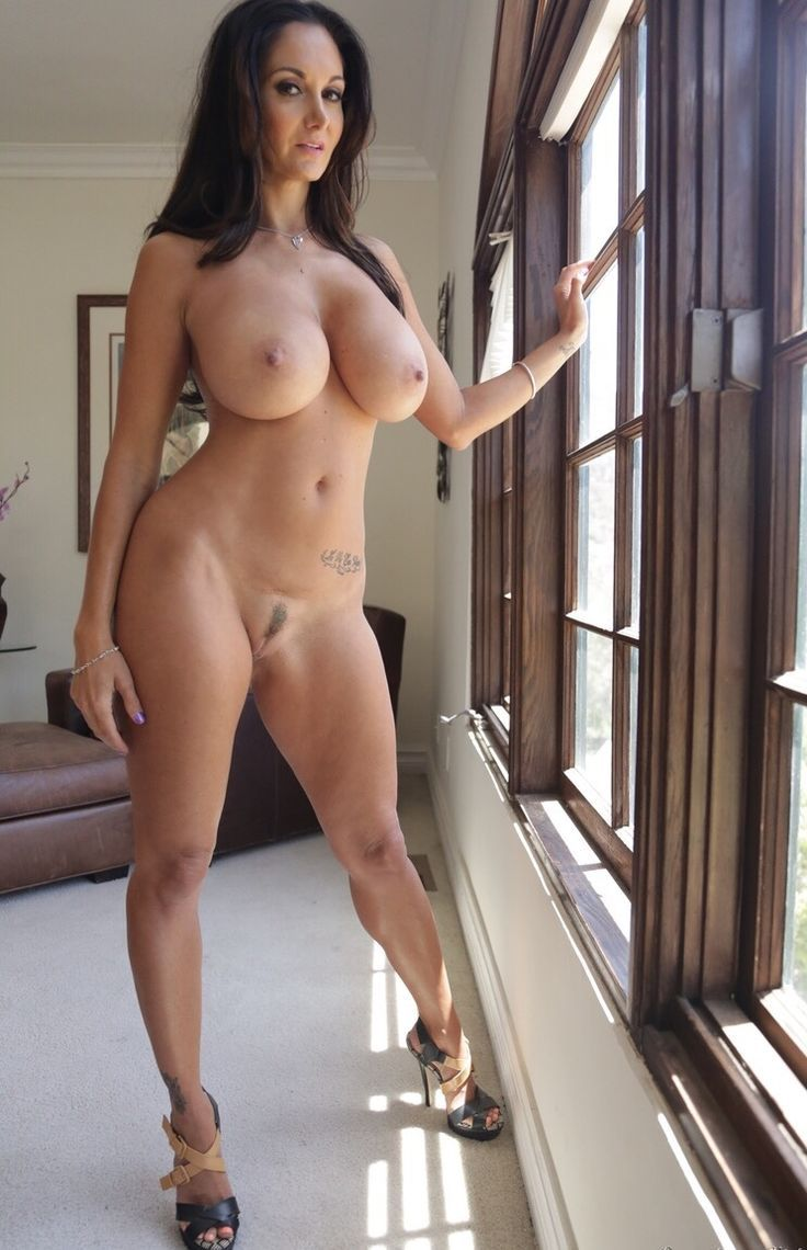 hot white girl big tits porno