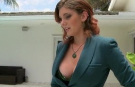 And american sexy pussy breast