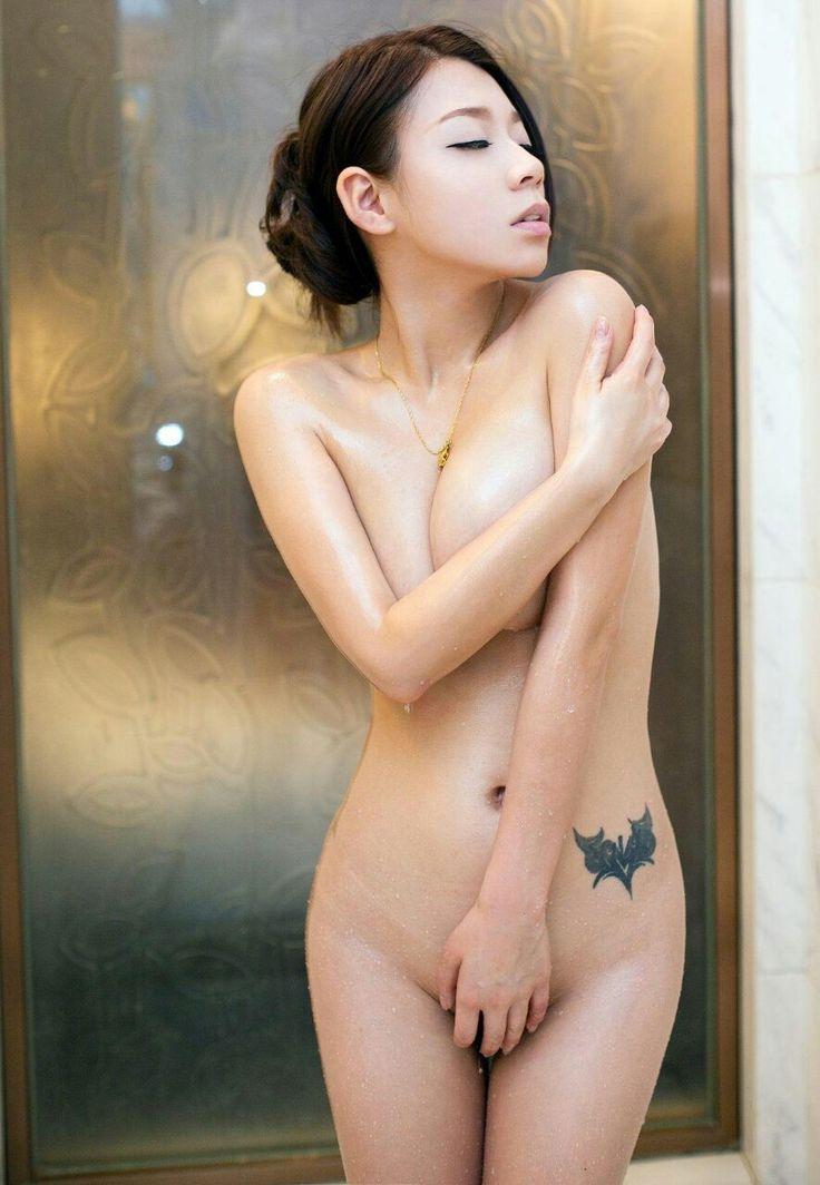Korean hot girls xxx
