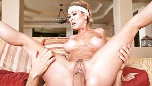 Hot nude rush pic matthew