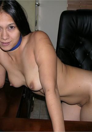 Amateur native american women nude