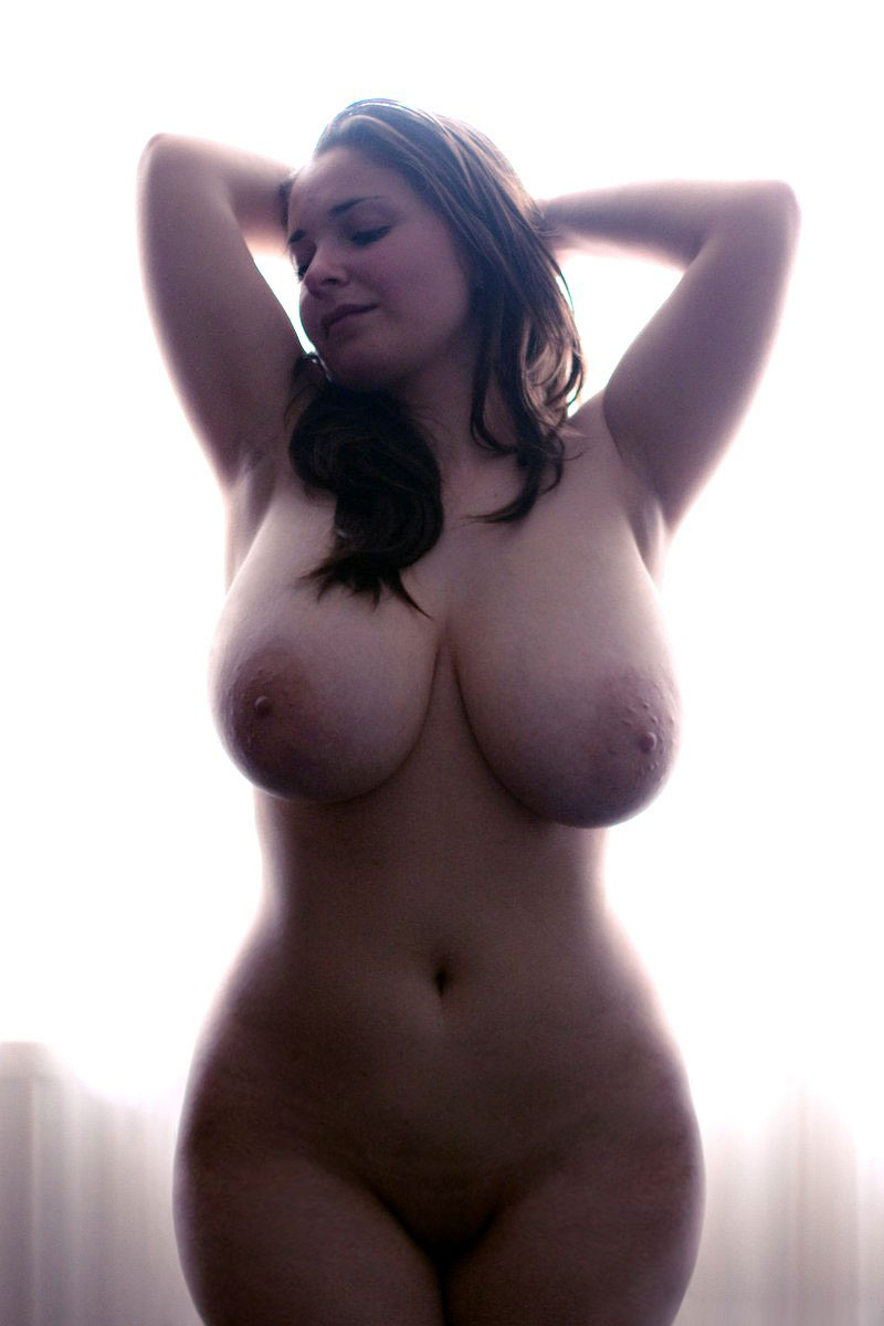 Hairy pussy curvy hourglass