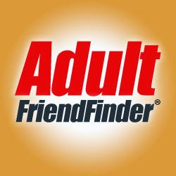 Adult finder florida friend