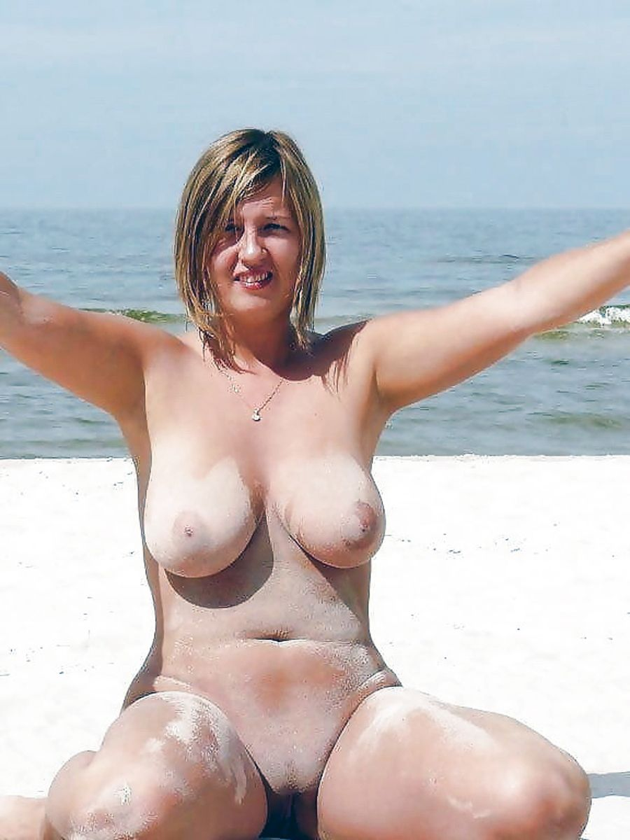 Mature nude wives hairy