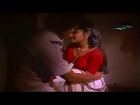 Malayalam old actress nude