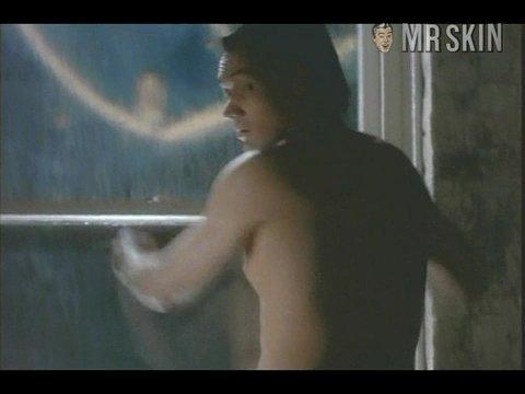 Nude melina kanakaredes nypd