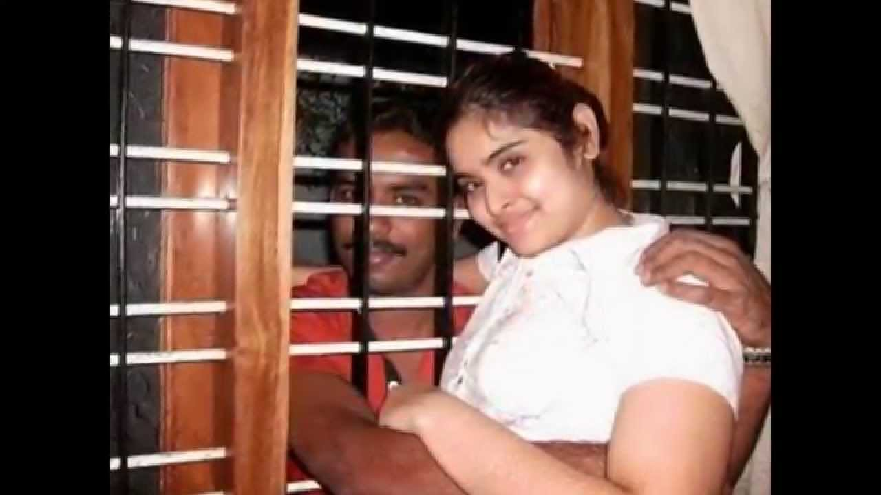 Malayalam heroin lena nude