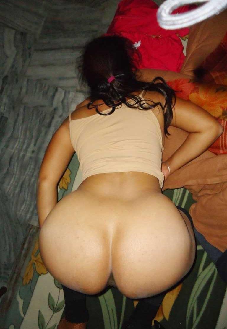 Hot nude indian booty ass girls