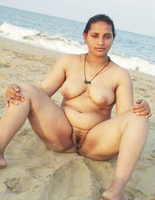 Village aunty hot nude
