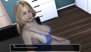 Hairy pussy porn games