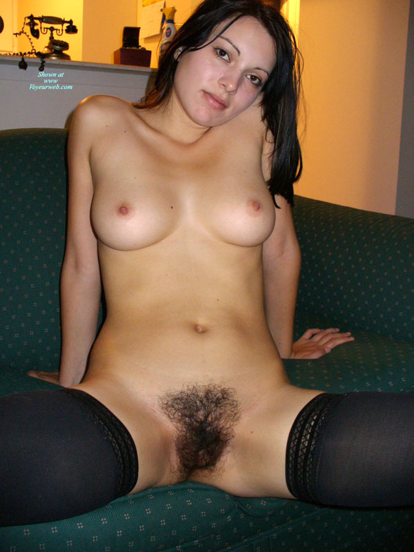 Black hair sex pics