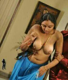 Nude in tamil heroin