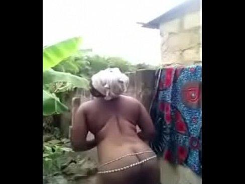 Women i yoruba need pussy really