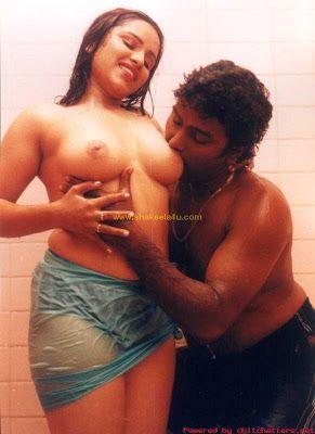 Reshma hot nude pic