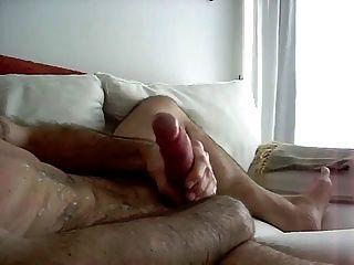 Free big fat dick porn