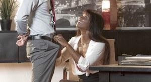 Is anal sex pleasurable for women