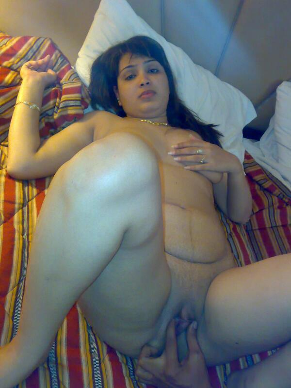 Pakistani sex desi aunty