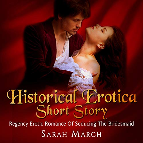Free erotic historical stories