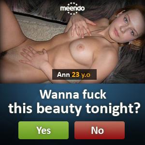 Nude masturbating moran erin