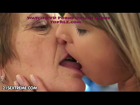 Free young lesbian porn pictures