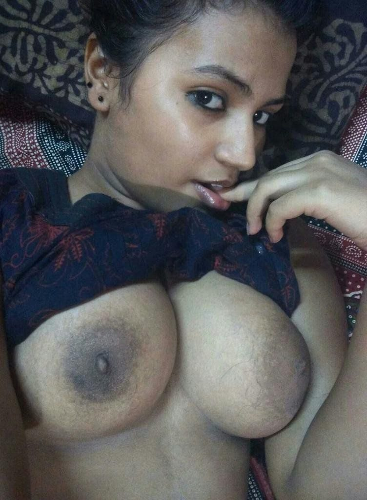 Indian girl big boobs hd