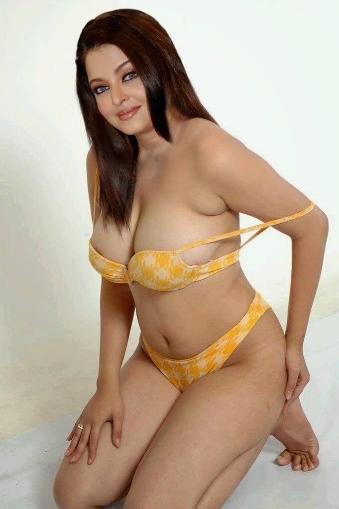 Cute nude aiswarya rai