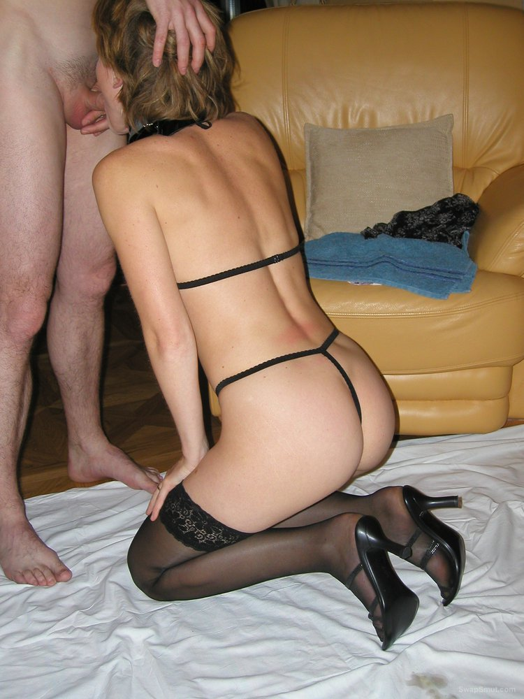Free amateur shared wife pictures