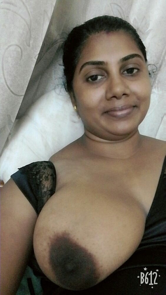 Big boobs pics of new aunties