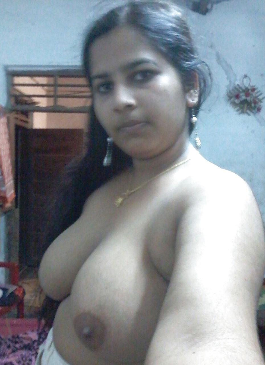 Nude aunty desi indian kerala
