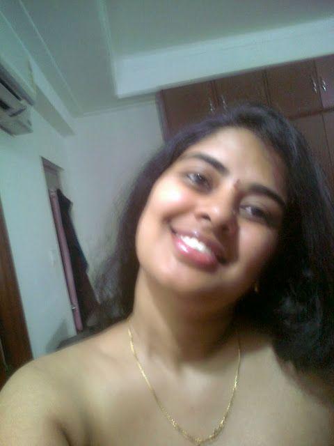 Malayalam actress naked pictures xossip. com