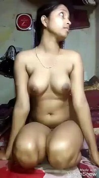 Nude desi girls. net