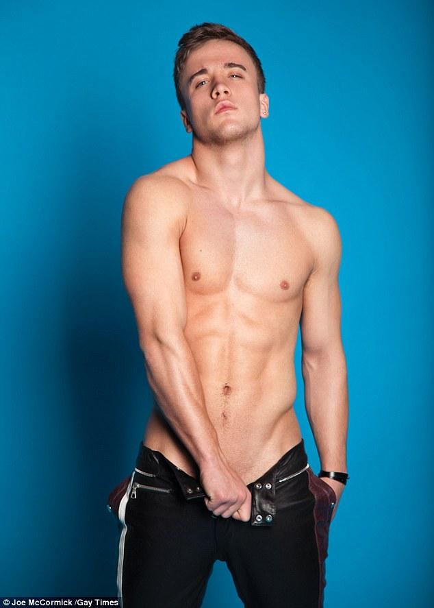 Robbie williams naked fake