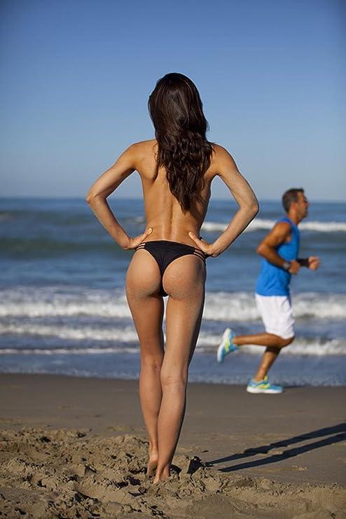 Beach nude boys girls