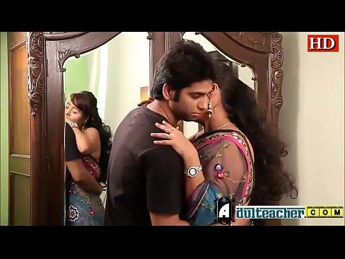 Girl sex boy, indian hot