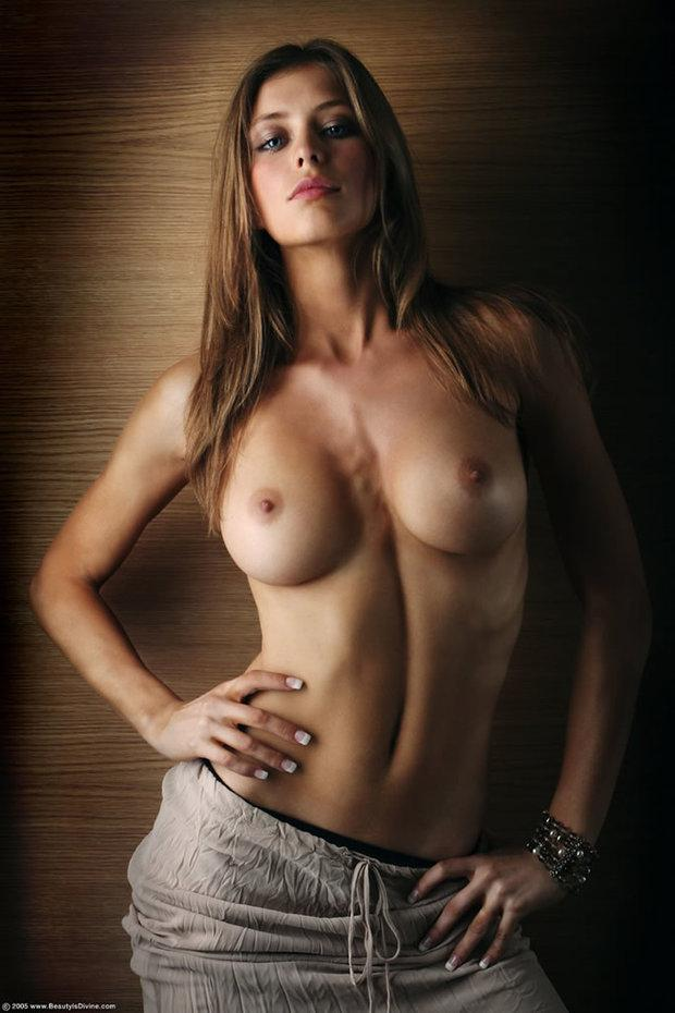 Free nude irish woman pictures