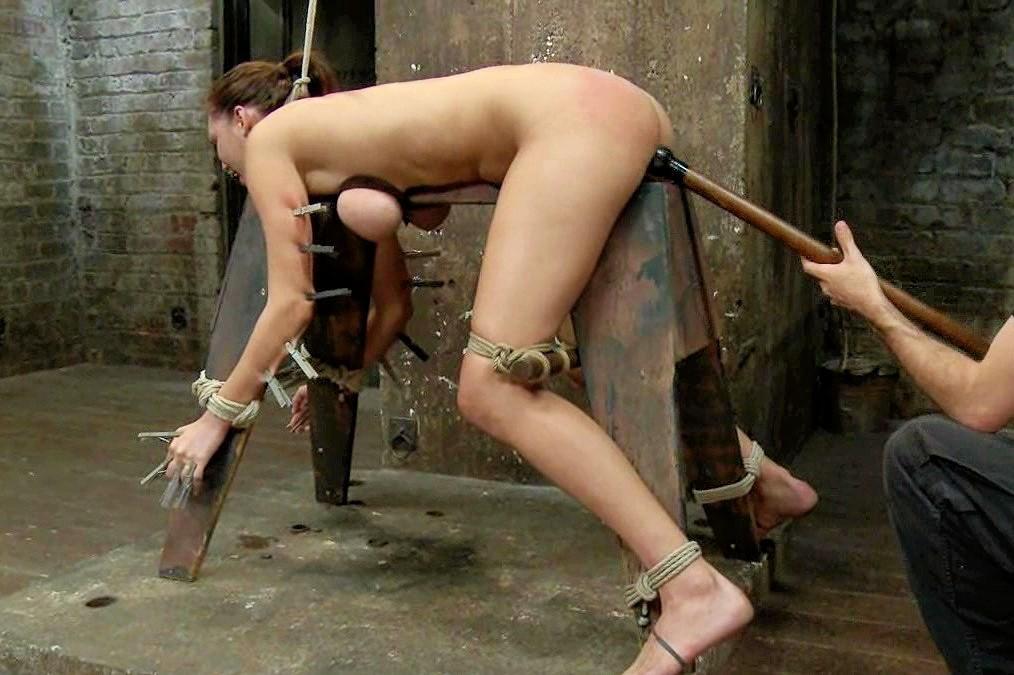 Sex slave slut story