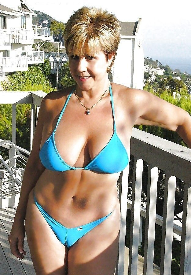 Amateur wicked weasel mature milf picture