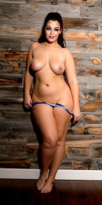 Aishwarya rai nude pic