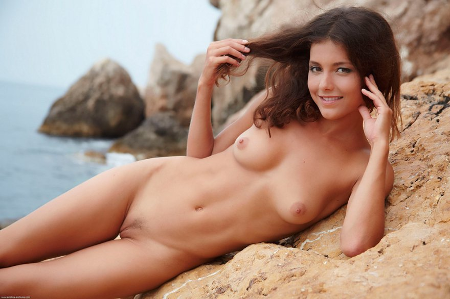 Free beauitful nude women